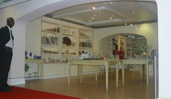 boutique-st-petersbourg-(35)
